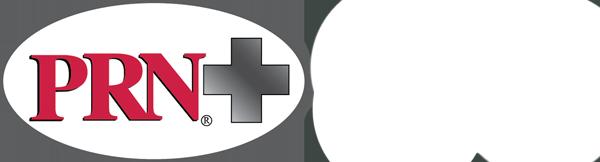 PRN Home Health & Therapy LLC