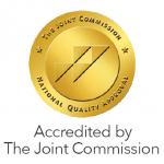 prn-joint-commission-logo