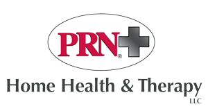 prn-logo-vertical-grey
