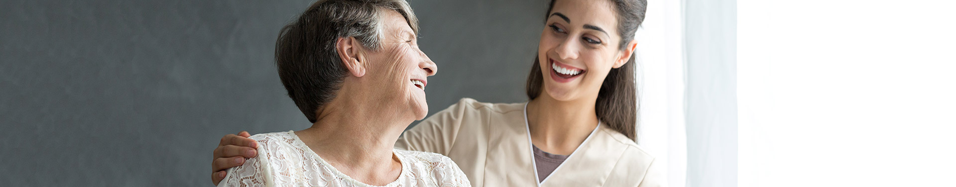 about-prn-home-health-therapy-wisconsin-banner
