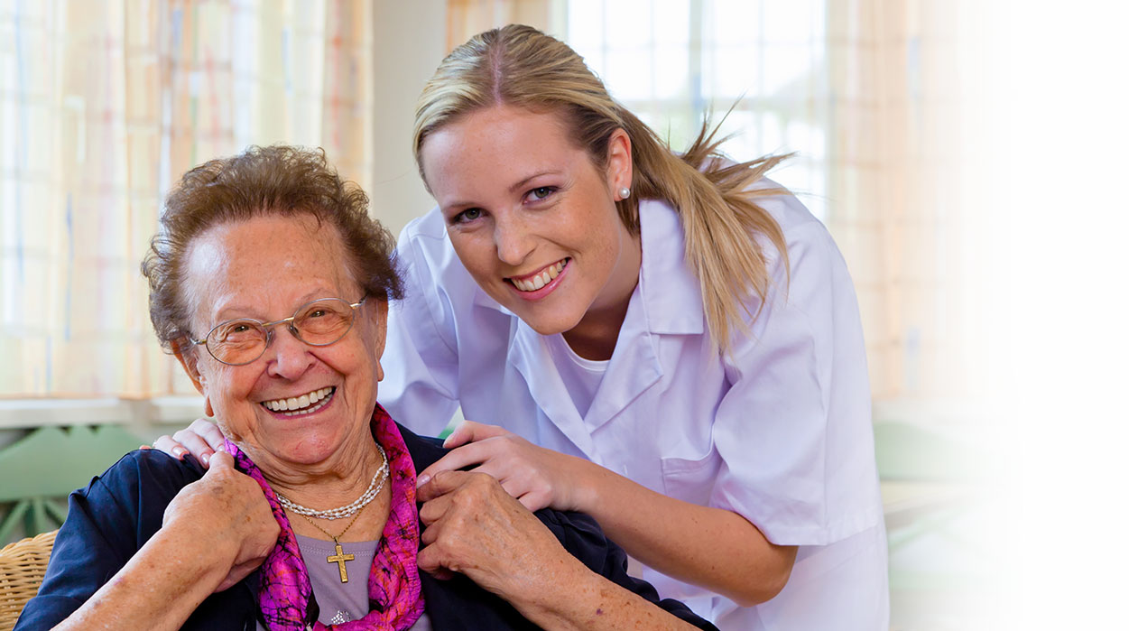 skilled-nursing-at-home-image