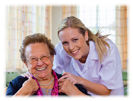 careers-home-occupational-therapist-prn-home-health-therapy-wisconsin