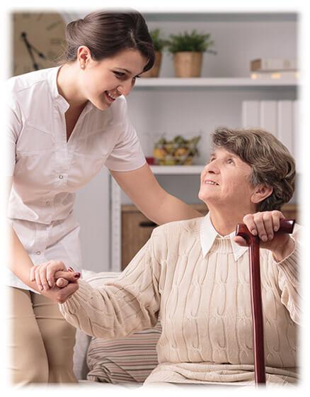occupational-therapy-prn-wisconsin-new