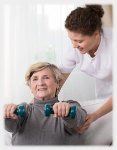 physical-therapy-prn-wisconsin-new