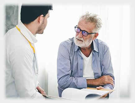 speech-therapy-language-prn-wisconsin-new