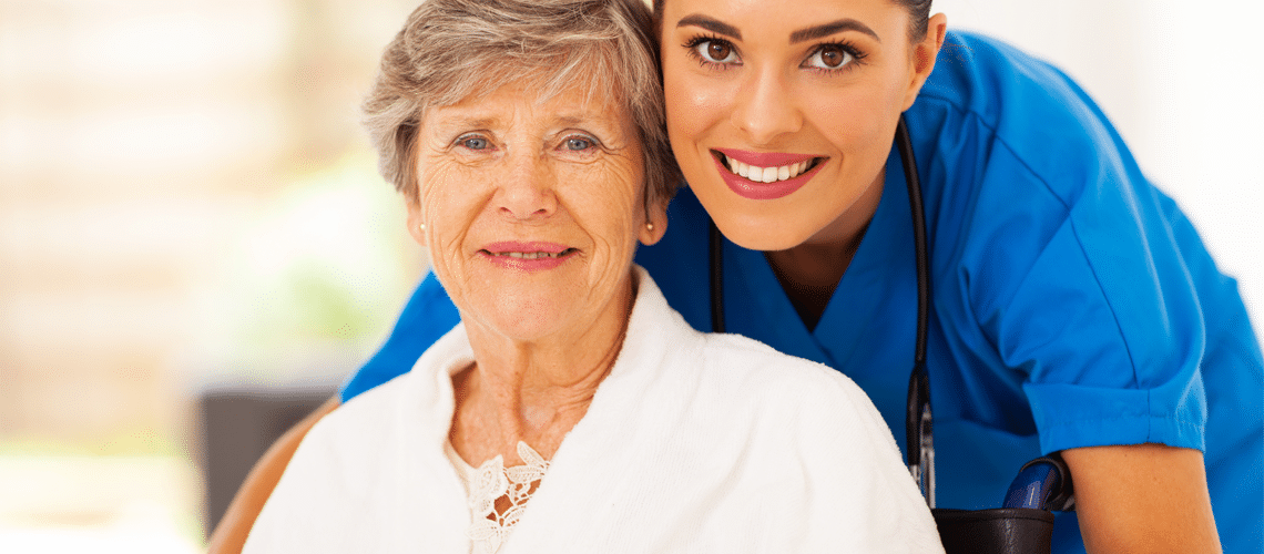 Were-Thankful-for-St-Louis-Area-In-Home-Physical-Therapy-for-Seniors-Inline-Image1