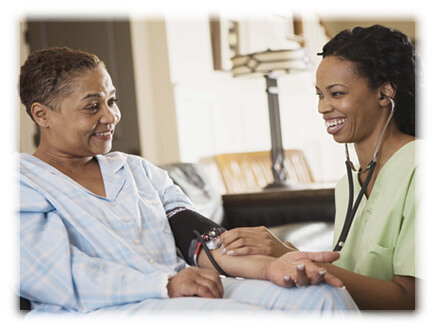 Registered Nurse PRN Home Health & Therapy Wisconsin
