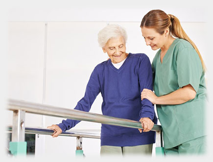 Physical Therapist PRN Home Health & Therapy Wisconsin